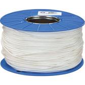 Polyester Leech Line