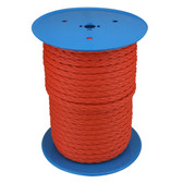 Polyethylene Ski Rope