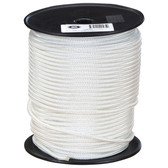 Nylon starter cords