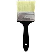 Acetone Resistant Brush