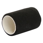 Disposable Roller Cover