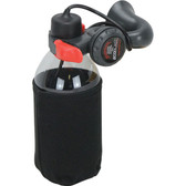 Ecoblast rechargeable plastic air horns 180028