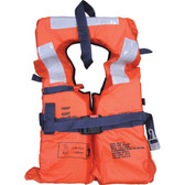 Foam approved solas lifejacket child or adult 50450