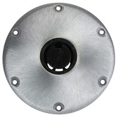 Pedestal base plug in 293747