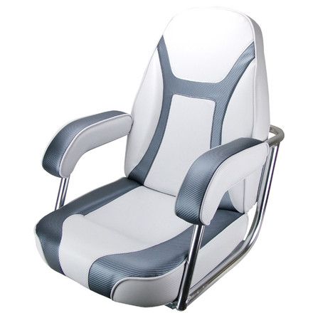 Relaxn Boat Seat