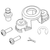 Ultraflex connection kits for engine control boxes 83631