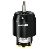 Ultraflex front mount helm pumps 83925