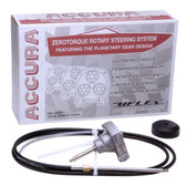 Boat Cable Steering Kit