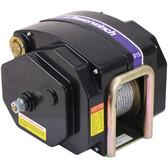 Powerwinch PW915 Electric Trailer Winch