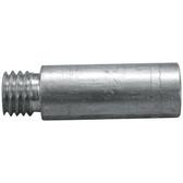 Zinc anode 57mm