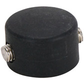 Supafend replacement nylon cap