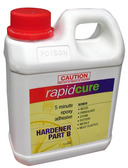 Rapid cure r90 321056