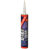 Sikaflex 295 UV Glazing Sealant