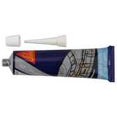 Sikaflex r 291 multi purpose adhesive sealant 70465