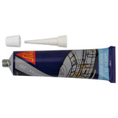 Sikaflex r 291 multi purpose adhesive sealant 70471