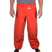 PVC Waist Trousers