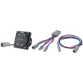 Lenco Auto Glide 2nd Station Kit