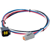 Lenco Adapter Cable For Yamaha / Commandlink 2.5'