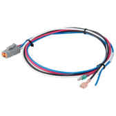 Lenco Adaptor Cable For J1939