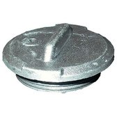 Deck Filler Cap
