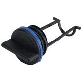 Plastic Drain Plug