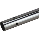 Stainless Steel Stanchion