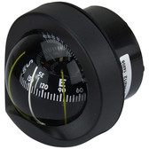 Compasses c9 bulkhead mount