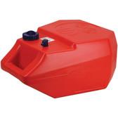 Fuel Tank - Eltex Polyethylene - 27 Litres