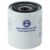 OMC Fuel Filter