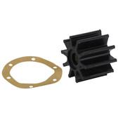 Cef Impellers - Jabsco - 500133G