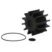 CEF Impellers - Caterpillar - 500135T