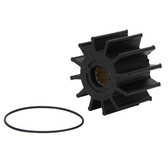 CEF Impellers - Caterpillar - 500164GT