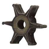 CEF Impellers - Chrysler / Force - 500334