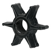 CEF Impellers - Chrysler / Force - 500342