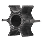 CEF Impellers - Chrysler / Force - 500390