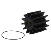 CEF Impellers - Cummins - 500181G