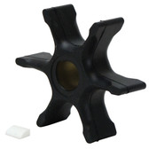 CEF Impellers - Evinrude & Johnson - 500303NWK