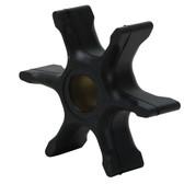CEF Impellers - Evinrude & Johnson - 500305N