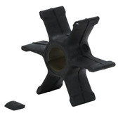 CEF Impellers - Evinrude & Johnson - 500346C