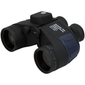 Relaxn r 7 x 50 mariner pro binocular with compass
