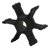 CEF Impellers - Evinrude & Johnson - 500352