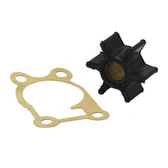 CEF Impellers - Evinrude & Johnson - 500354G