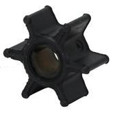 CEF Impellers - Evinrude & Johnson - 500358