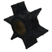 CEF Impellers - Evinrude & Johnson - 500370C