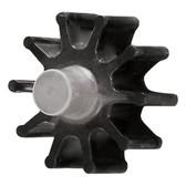 CEF Impellers - Evinrude & Johnson - 500394
