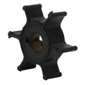 CEF Impellers - Evinrude & Johnson - 500396
