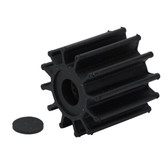 CEF Impellers - Jabsco - 500104T