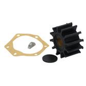 CEF Impellers - Jabsco - 500108CGT