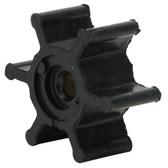 CEF Impellers - Jabsco - 500110