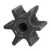 CEF Impellers - Jabsco - 500113